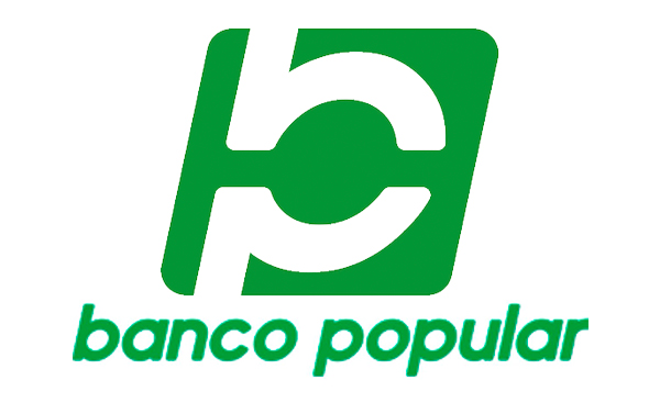 Image result for banco popular colombia location